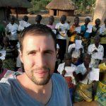 emanuele-bambini-africa