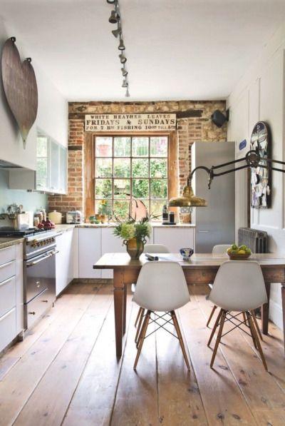 cucina-casa