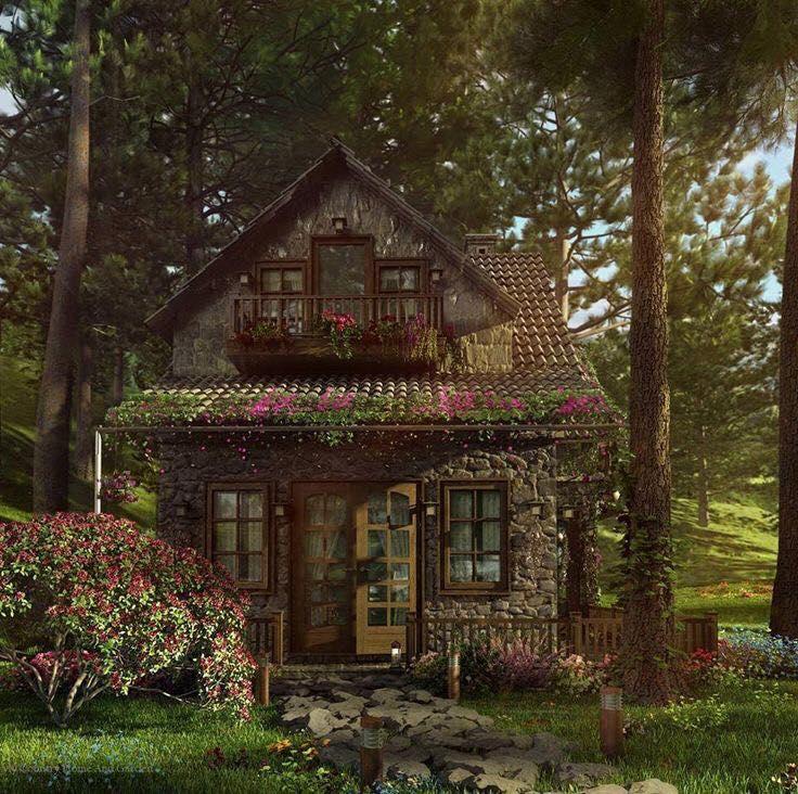 casa-natura