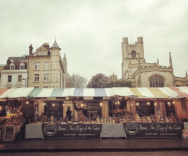 mercato-caèmbridge