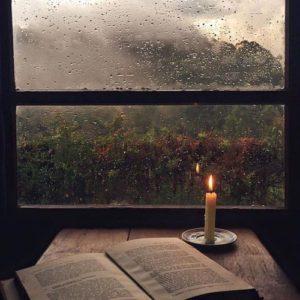 pioggia-finestra